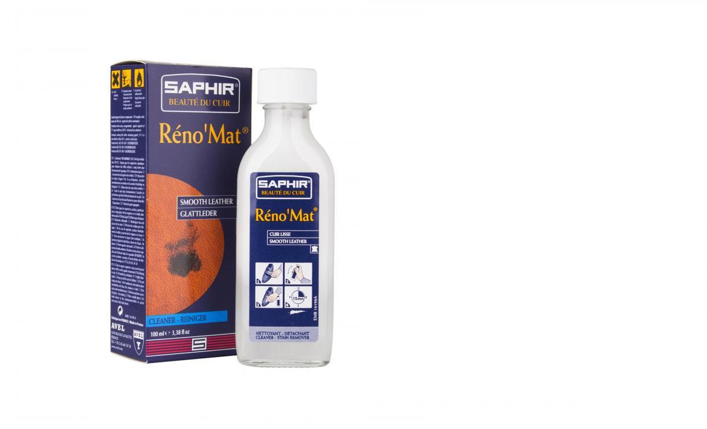f3617eb2e8f2 Réno Mat Saphir - Produits d entretien - E-Shop - Jacques   Démeter