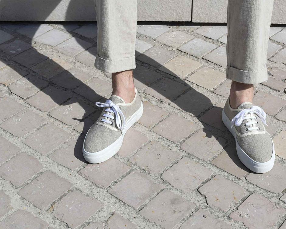 Esthétique minimaliste