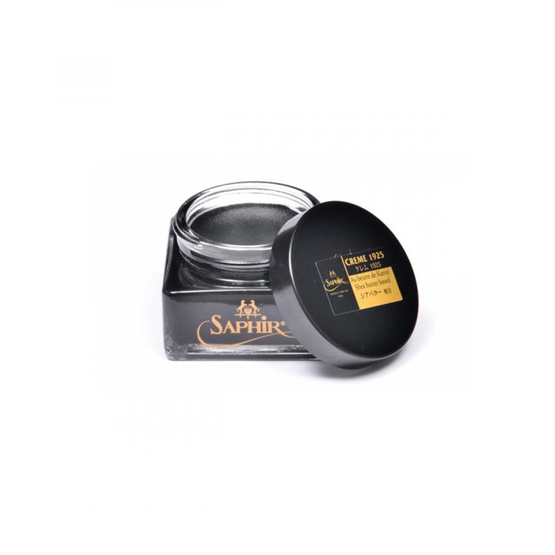 Crème Saphir médaille d'or