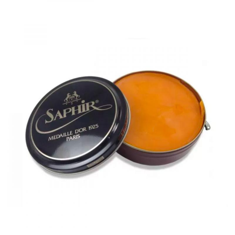 Pâte Saphir Médaille d'Or