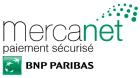 Mercanet BNP